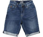 LTB Jeans 'ANDERS X B'