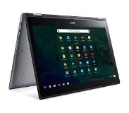 Acer 2-in-1 chromebook SPIN 15 (CP315-1H-C011)