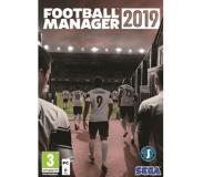 Koch Football Manager | PC