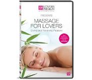 Onbekend Massage voor Minnaars DVD LoversPremium 71797