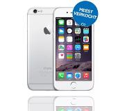 Apple iPhone 6 - 16GB - Zilver