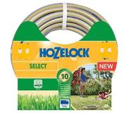 Hozelock Tuinslang Select Diameter 15 Mm 50 Meter