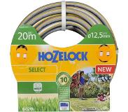 Hozelock Tuinslang Select Diameter 12,5 Mm 20 Meter