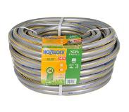 Hozelock Tuinslang Select Diameter 19 Mm 50 Meter
