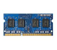 HP 1 gb ddr3 x32 144-pin 800mhz sodimm (e5k48a)