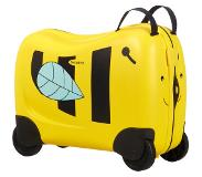 Samsonite Dream Rider Bee Betty