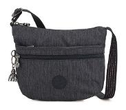 Kipling Arto S Schoudertas Active Denim
