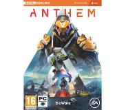 Electronic Arts Anthem (PC)