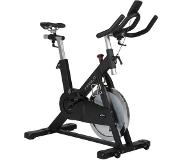 FINNLO Speedbike CRS 2 Spin bicycle