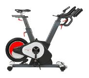 Finnlo by HAMMER Speedbike PRO S Spin bicycle