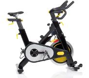 Finnlo by HAMMER Speedbike Pro Spin bicycle
