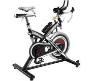 BH Fitness BT Aero Spin bicycle