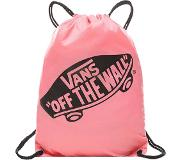 Vans Benched Bag strawberry pink