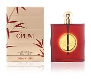 Yves Saint Laurent Opium - 90 ml - Eau de parfum