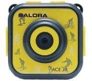 Salora ACE JR actiesportcamera HD CMOS 1 MP 47,6 g