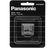 Panasonic Trimblad voor Trimmer wer9606Y