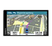 Garmin DriveSmart 65 MT-D Europa Digital Traffic