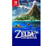 Universal The Legend of Zelda: Link's Awakening | Nintendo Switch
