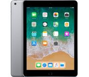Apple iPad tablet A10 128 GB Grijs