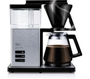 koffiezetapparaat melitta Kook en Bakaccessoires