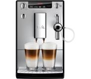 Melitta Caffeo Solo Perfect Milk E957-103