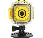 Salora Actioncam Ace JR