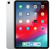 Apple iPad Pro tablet A12X 64 GB 3G 4G Zilver