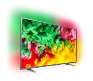 Philips 55PUS6703 - Ambilight