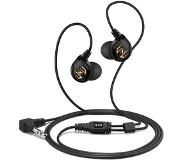 Sennheiser IE 60 In-ear earphones
