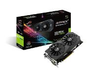 Asus GeForce GTX 1050 Ti Strix OC 472900
