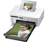 Canon Selphy CP-1000 Printer