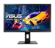 Asus VP248QGL-P 24i FHD 1920x1080 Gaming Monitor