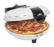 Bestron Pizza Stone Oven DLD9036