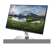 Dell 24 InfinityEdge Monitor - S2419H
