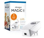 Devolo Magic 2 LAN (uitbreiding)