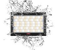 Metz Mecalight LED-L1000BCX OUTDOOR