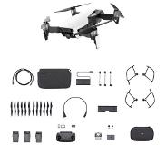 DJI Mavic Air Fly More Combo wit Refurbished
