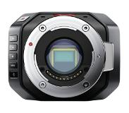 Blackmagic Design Micro Cinema Camera