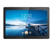 Lenovo Tab M10 tablet Qualcomm Snapdragon 450 32 GB Zwart