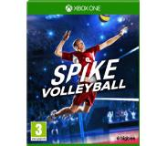 BigBen Interactive Spike Volleyball | PlayStation 4