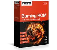 Nero Burning ROM 2019 *DOWNLOAD?*