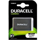 Duracell Olympus BLN-1