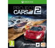 Namco Bandai Games Project Cars 2 | Xbox One