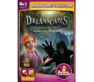 Denda Dreamscapes 2 - A Nightmares Heir (Collectors Edition)