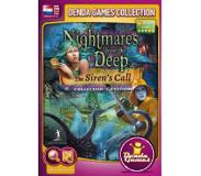 Denda Nightmare From The Deep 2: The Sirens Call | PC