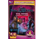 Denda House Of 1000 Doors - Evil Inside (Collectors Edition) | PC