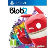 Koch de Blob 2 | PlayStation 4