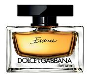Dolce&Gabbana THE ONE ESSENCE PARFUM (40 ML)