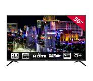 RCA RS50U1EU 4K UHD Smart LED TV