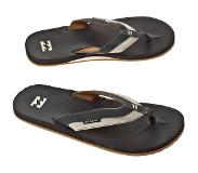 Billabong All Day Impact Sandals charcoal
